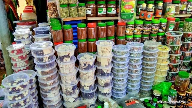 wayanad market