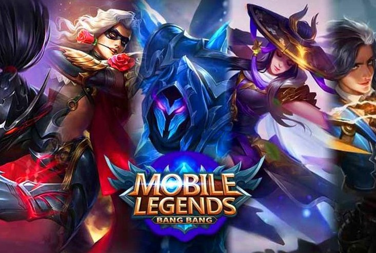 Kode Redeem ML 7 Januari 2021