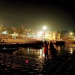 Heritage City Tour in Varanasi