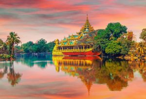 Richest temples in India 2020, Famous For Their Wealth