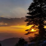 Uttrakhand tour packages, spend 7 days in Nainital, Corbett and Mussoorie