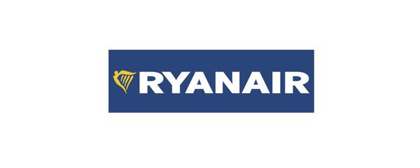 RYANAIR (Райанэйр)