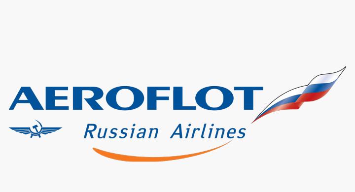 АЭРОФЛОТ (Aeroflot)