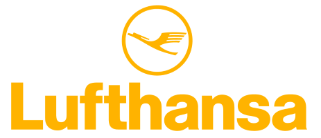 Lufthansa (Люфтганза)