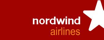 NORDWIND Airlines (Нордвинд Эйрлайнс)
