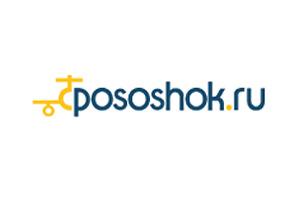 ПОСОШОК.Ру (Pososhok.Ru)