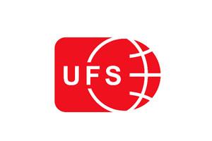 ufs-online.ru (уфс онлайн)