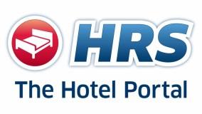Акция HRS: Отели меньше 50 евро за ночь!