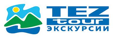 TEZEKS (Тезекс)