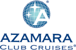 AZAMARA промокод: Скидка до $3000 на круиз!