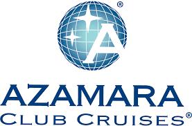 AZAMARA Cruises (Азамара Круиз)