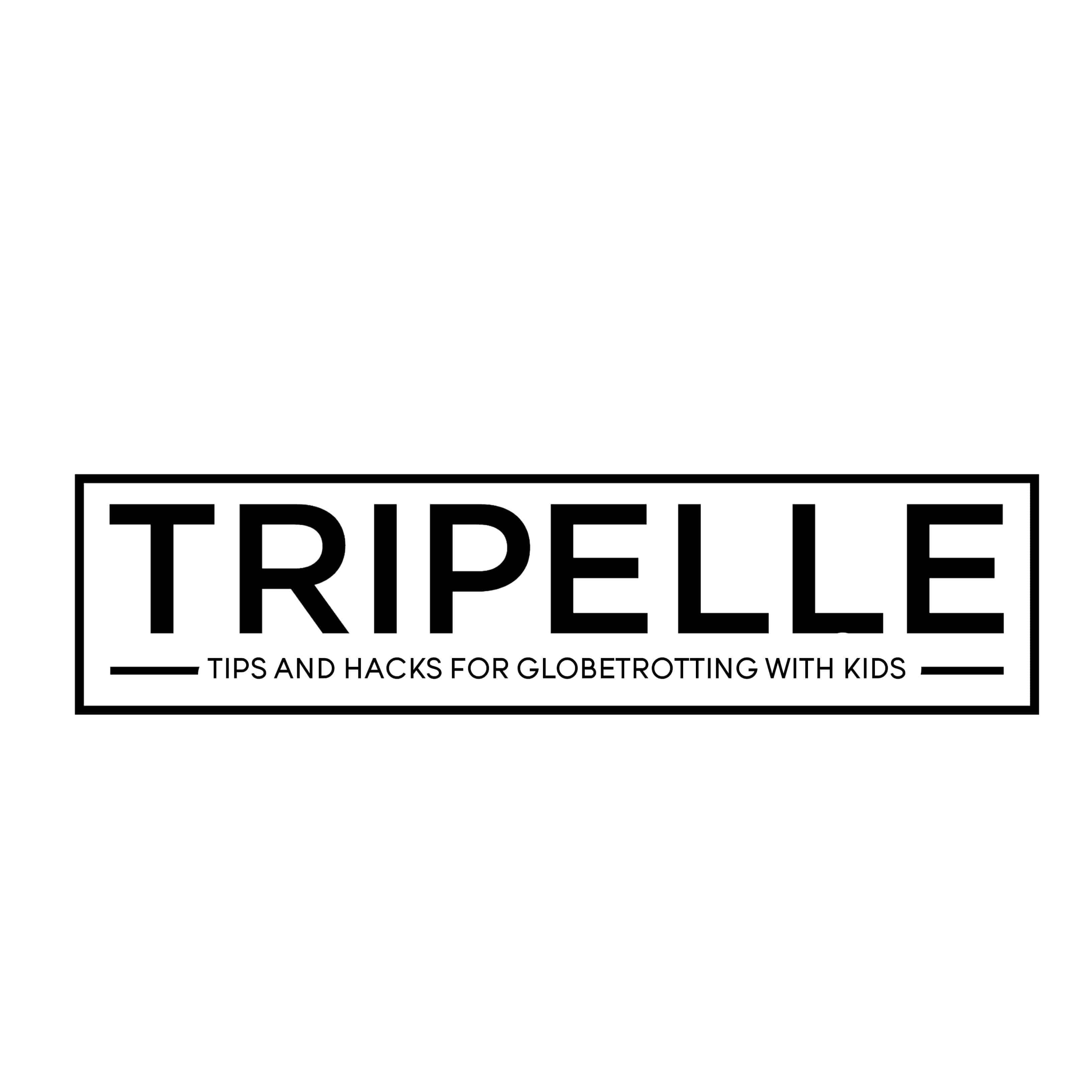 Tripelle