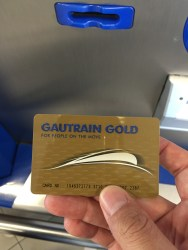 12-gautrain-card
