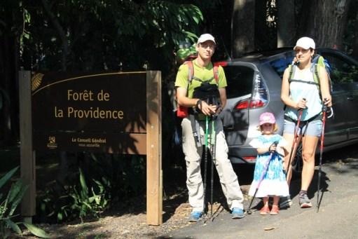 2015-08-02 - 02 - GR2 - Providence au Brulé - Mafate Trek Tour - La Réunion (25)