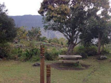 2015-08-07 - 01 - variante GR2 - Gd Place les hauts à Roche Plate - Mafate Trek Tour - La Réunion (1)