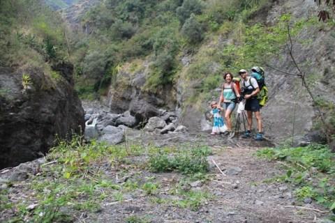 2015-08-07 - 01 - variante GR2 - Gd Place les hauts à Roche Plate - Mafate Trek Tour - La Réunion (24)