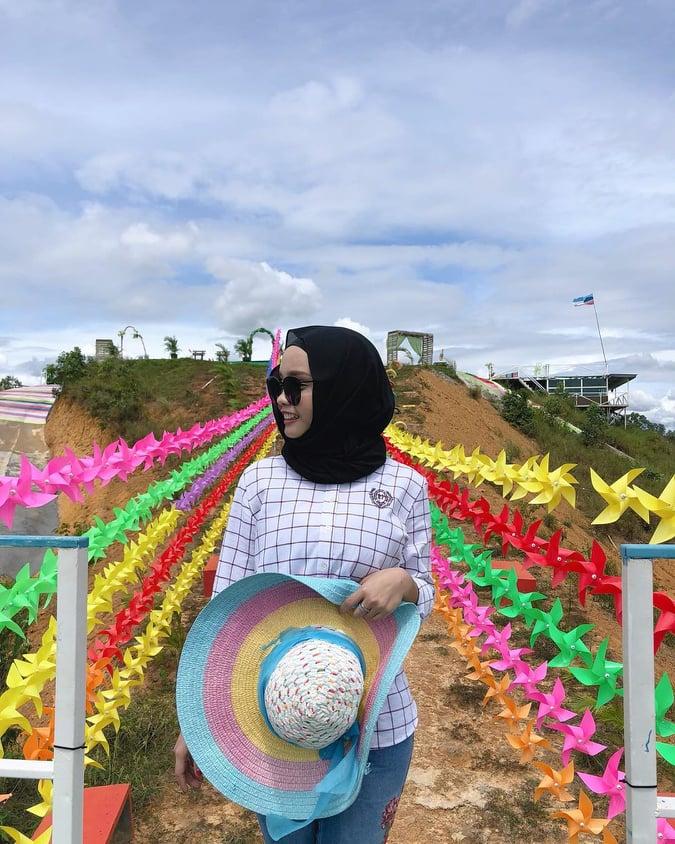 Lokasi Lokasi Cantik Ini Pasti Buat Anda Jatuh Cinta Dengan Sabah Tripfez Blog