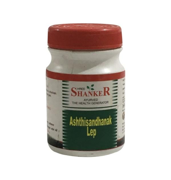 Ashthisandhanak Lep