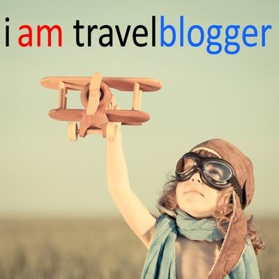i-am-travelblogger