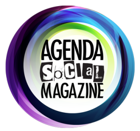 Agenda Social