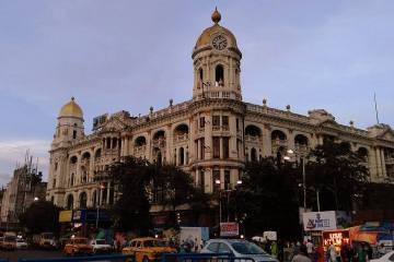 Best things to know about kolkata - Part 2
