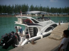 high speed boat4