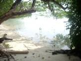 pulau pari3