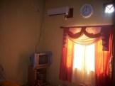 rumah pramuka14