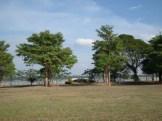 mukdahan church8 - border thailand