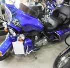 Used Harley Ultra Limited 2012
