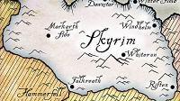 A Review of Bethesda Softworks' Skyrim