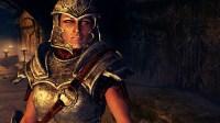Wild Cards for Savage Elder Scrolls