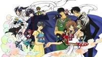 The Dr. Who/Tsubasa/Kingdom Hearts-style Campaign