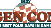 Looking Ahead to Gen Con