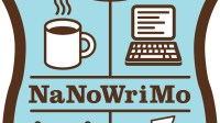 NaNoPrepMo '14: Five Writing Resource Sites