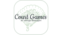 Court Games Interview