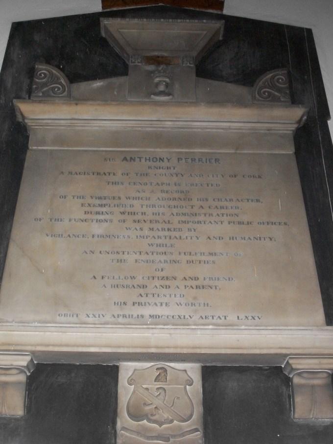 Anthony-Perrier-Memorial-Plaque.jpg