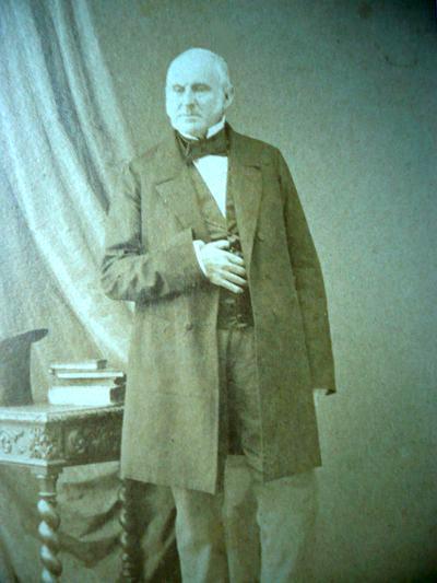 Sir-Anthony-George-Perrier.jpg