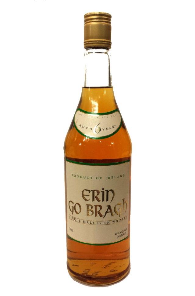 Erin-Go-Bragh-6-Year-776x1176