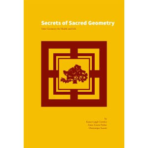 Secrets of Sacred Geometry