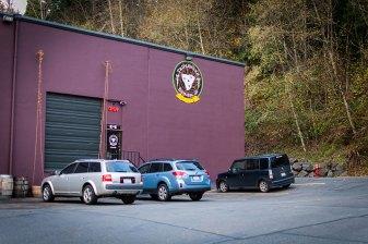 triplehorn-brewery-exterior
