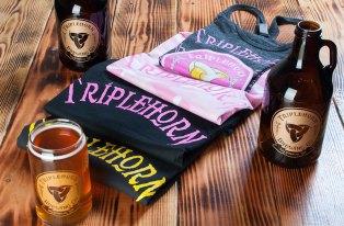 triplehorn-merchandise-shirts
