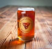 2-ale-glass