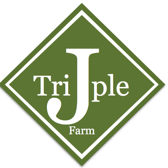 Triple J Farm SC, LLC
