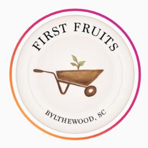 First Fruits CSA