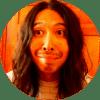 【松竹芸能所属】世界一周芸人TRIPLER「チュンちゃん」