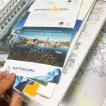 海外添乗員の下調べノートを大公開!これで海外旅行が超快適に!?の画像