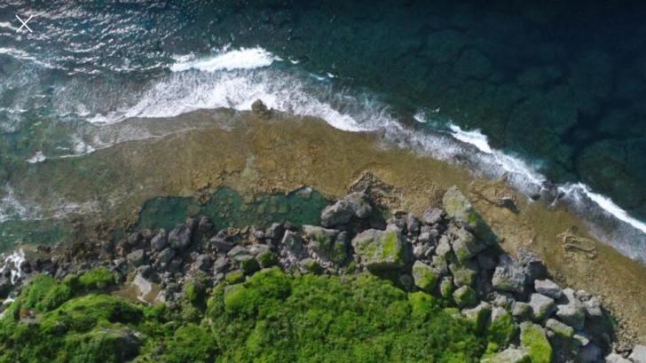 沖縄ギーザバンダ