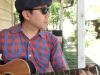 【ランチ&雑貨8選】インスタ映えの入間ジョンソンタウンで音楽家がアメリカを体感してきた!