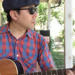 【ランチ&雑貨8選】インスタ映えの入間ジョンソンタウンで音楽家がアメリカを体感してきた!の画像